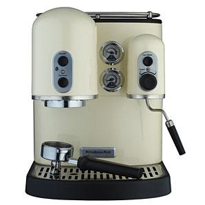 Kitchenaid Coffee Maker Kitchen Aid Appliances Reviews