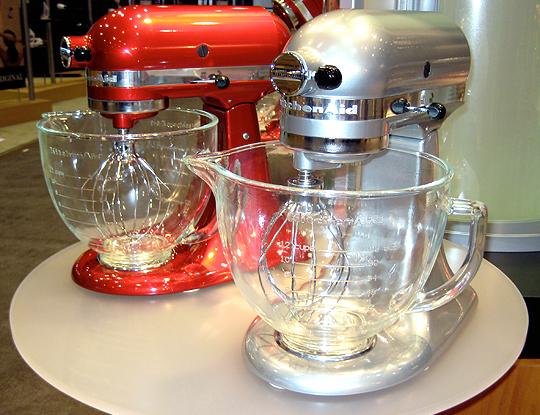 Kitchenaid Appliances Mixer kitchenaid stand mixer | kitchen aid appliances reviews