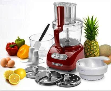 kitchenaid food processor - Kitchenaid Food Processor